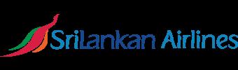 SriLankan Airlines Airline