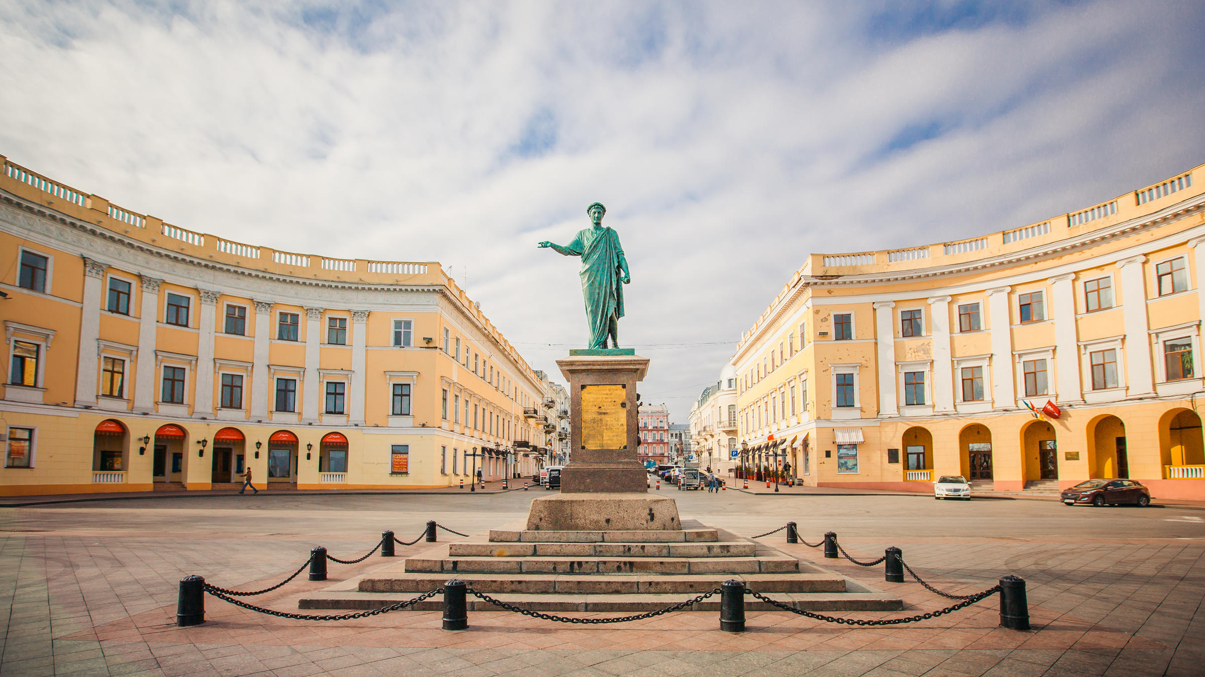 Monument-to-Duc-de-Richelieu.jpg