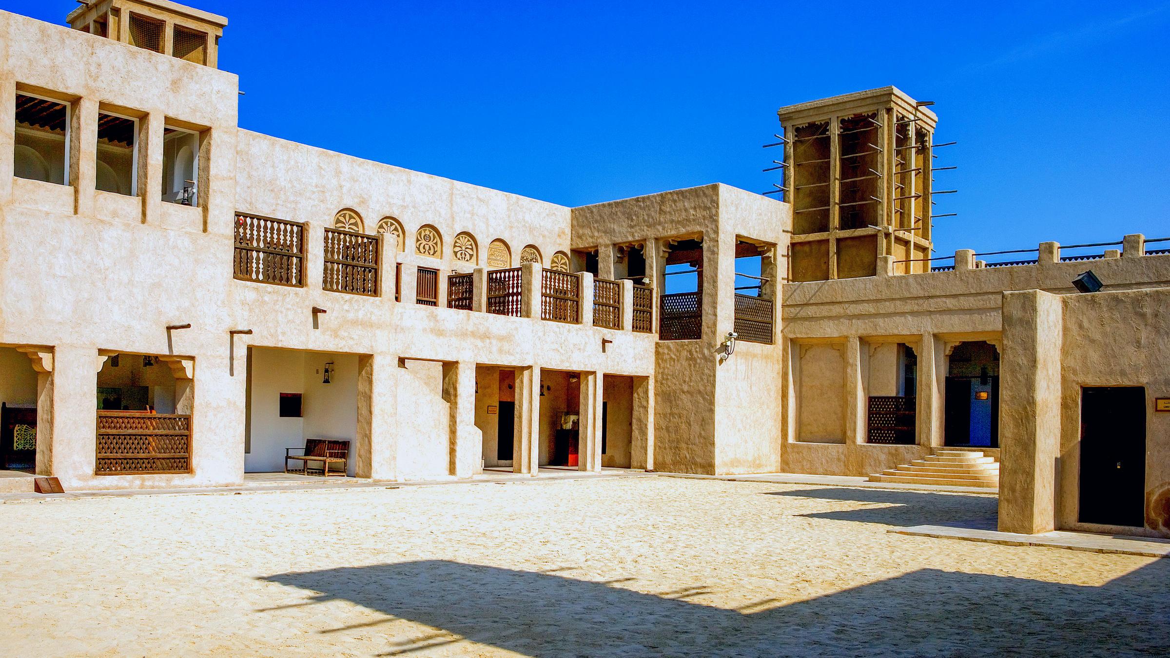 Фото дома шейха дубай eid fitr dubai