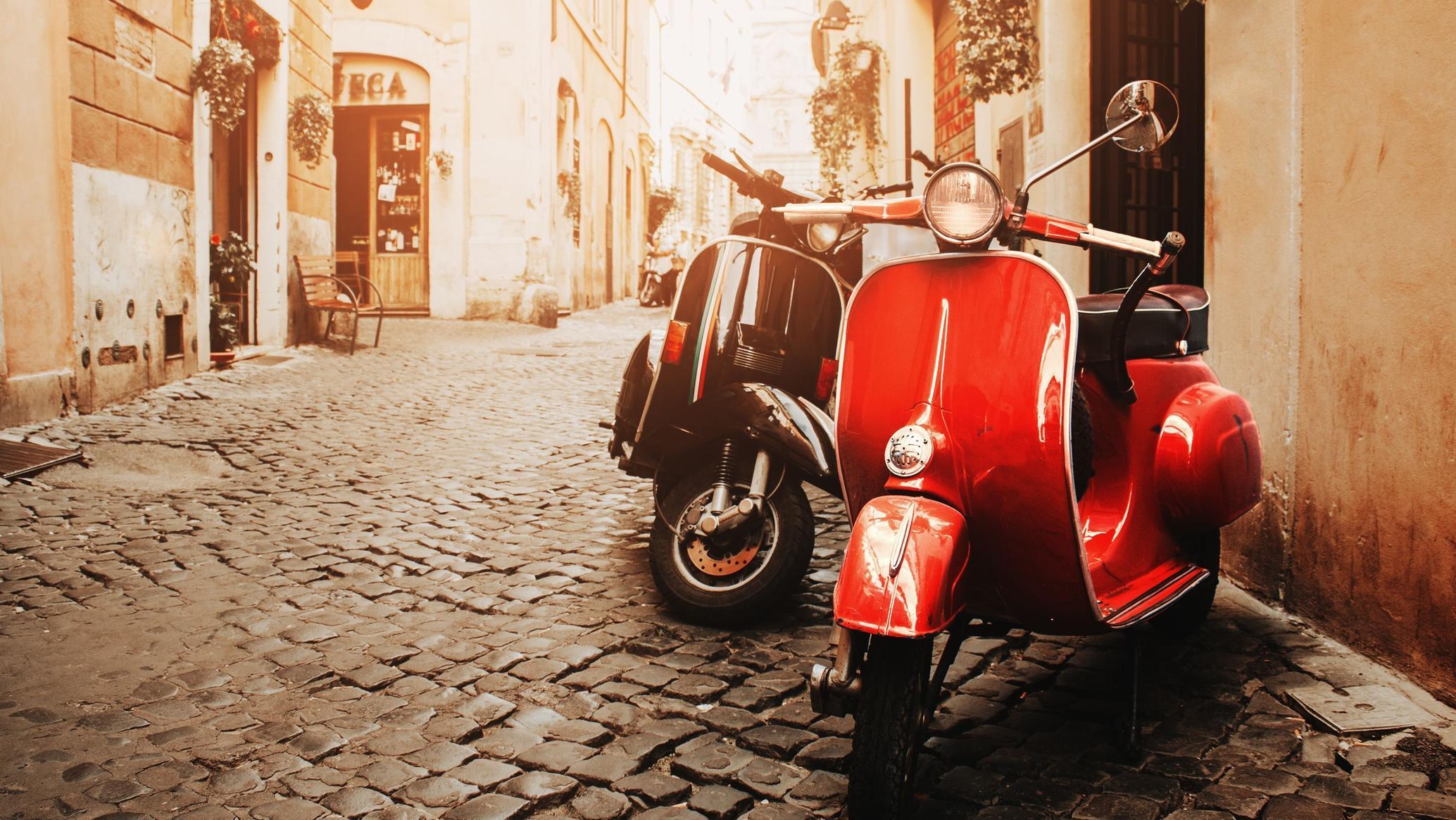 Lamezia Terme - Tourist Guide   Planet of Hotels