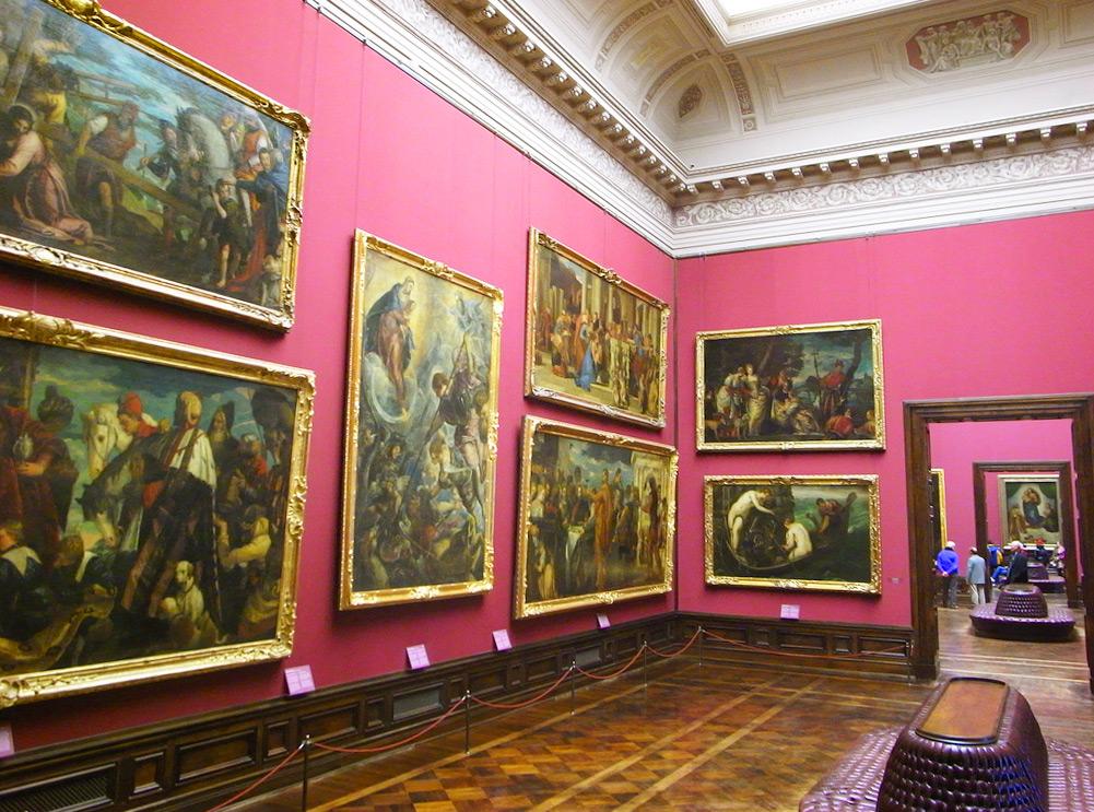 """Результат пошуку зображень за запитом """"Дрезденська картинна галерея"""""""