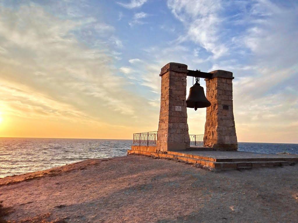 Открытие туристического сезона пройдёт в Севастополе в апреле