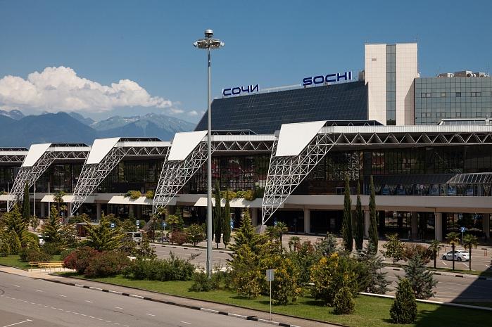 Что посмотреть в Сочи и где остановиться. Информация о городе Сочи. Маршрут по Сочи для туристов. Как добраться из аэропорта Со