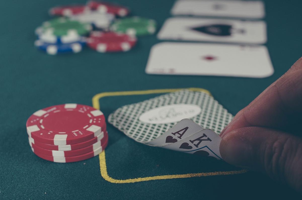 Казино в аделаида рояль казино сочи вакансии
