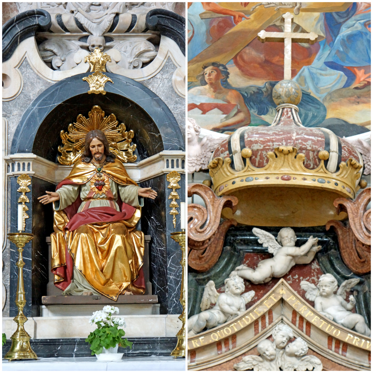 Кафедральный собор св. Иакова