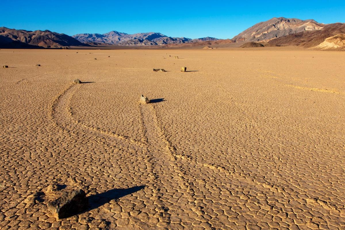 Картинки по запросу Долину смерти: