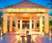 Галерея Bali Collection