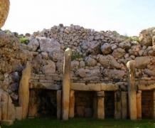 Археологический музей-заповедник Горгиппия