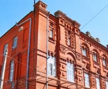 Исторический музей Харькова