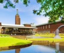 Музей Бойманса-ван Бёнингена