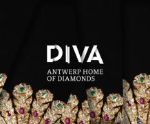 Музей бриллиантов DIVA