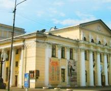 Зимний театр