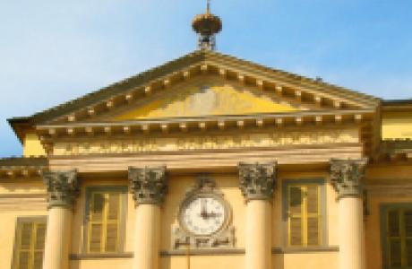 Академия Каррары