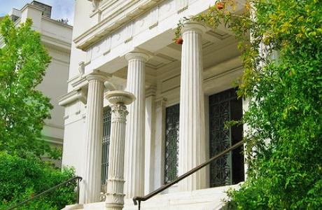 Музей Бенаки