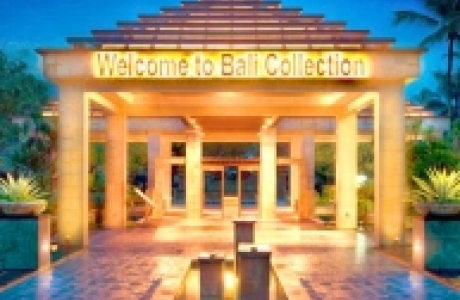 Галерея Bali Collection