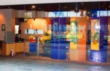 Валютный музей