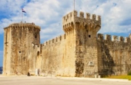 Замок камерленго