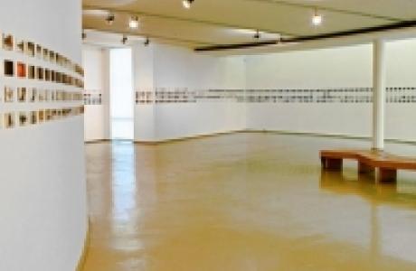 Национальный музей искусств М.К. Чюрлениса