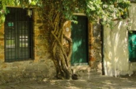 Португальский музей