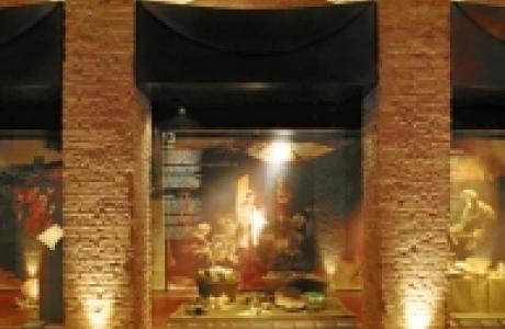 Исторический музей Валенсии