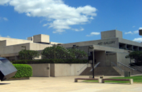 Культурный Центр Квинсленда