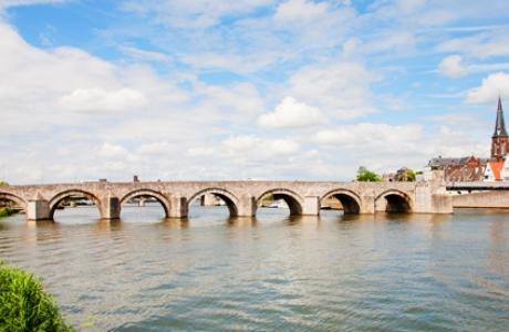 Мост святого Серватия