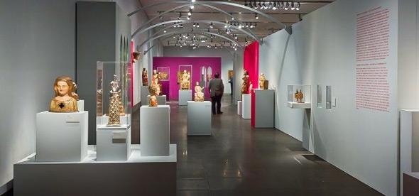 Музей Шнютген