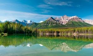 Hotels in Banff
