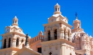 Hotels in Cordoba
