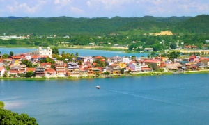 Hotels in Flores