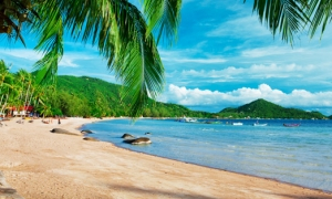 Hotels in Honiara