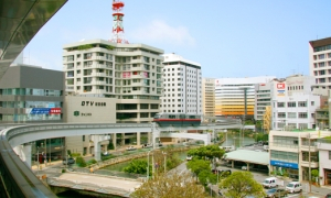 Hotels in Naha