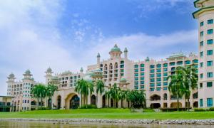 Hotels in Petaling Jaya