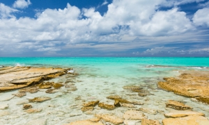 Hotels in Providenciales