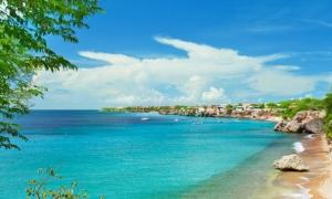 Hotels in Sabana Westpunt