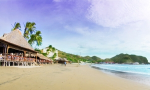 Hotels in San Juan del Sur