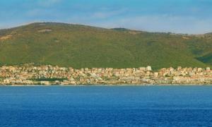 Hotels in Sveti Vlas